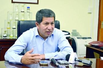 Gas: El Gobierno dice que prioriza mercado interno