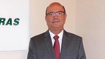 Gobierno mantiene cautela tras detención por el caso Petrobras