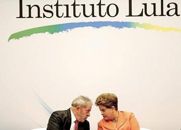 Juez declara el cierre de instituto creado por Lula