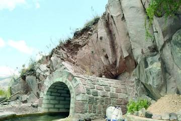 Preocupa incremento en proyecto de agua Sucre III