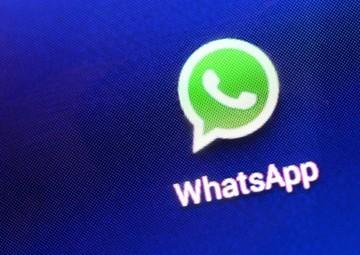 Cómo reconocer cuando se bloquea un WhatsApp