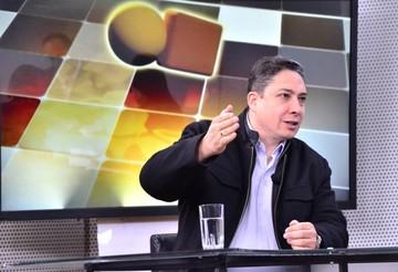 Denuncian sentencia previa para los detenidos en Chile