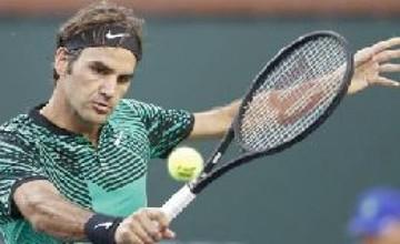 Federer no jugará en Roland Garros para prepararse mejor