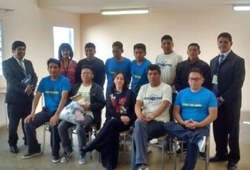 Canciller afirma que audiencia del 25 de mayo no es definitiva para liberar a nueve bolivianos en Chile
