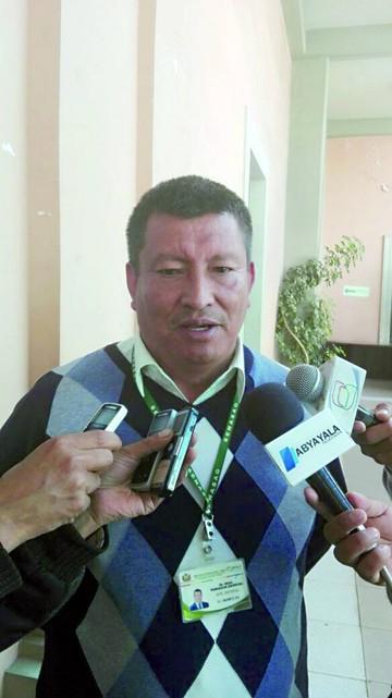 Senasag: Venden productos vencidos en los municipios