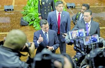 México asume acciones a favor de periodistas