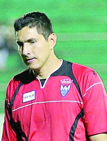 Arias y Córdoba rescinden contrato con Sport Boys