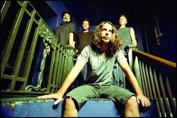 Chris Cornell: Me arrepiento  de haber vivido el 'grunge' porque...