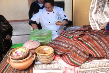 Comercio y gastronomía se asientan en varios espacios