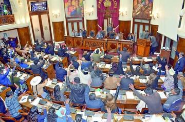 Amplían plazo de registro para elecciones judiciales
