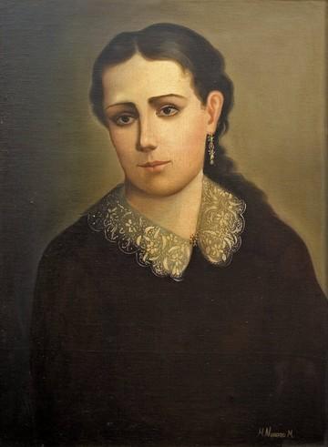 El rol de las mujeres  en la revolución de 1809