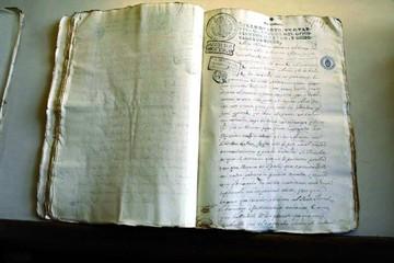 La búsqueda de gobiernos propios: Los documentos casi desconocidos en Bolivia sobre 1809