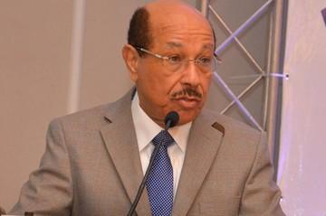 Detienen a un ministro y varios políticos por caso Odebrecht en R. Dominicana
