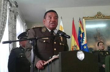 Policía presentará denuncia contra siete personas que fingieron secuestros