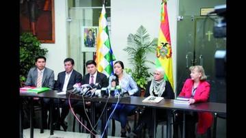 TSE: Elección judicial está en riesgo por presupuesto