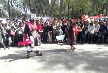 Concejo Municipal aprueba recorrido de convite y Entrada Universitaria