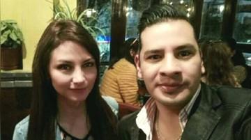 Encuentran sin vida a dos periodistas en La Paz