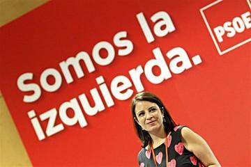 PSOE de España destaca plurinacionalidad del país