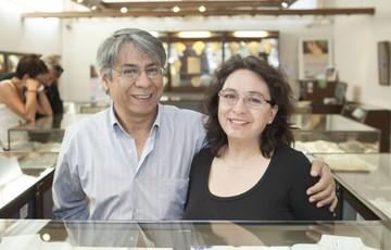 El Museo del Tesoro contribuye a aumentar el flujo de visitantes en la Capital de Bolivia