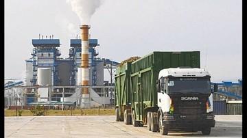 Easba vendió 109.464 quintales de azúcar