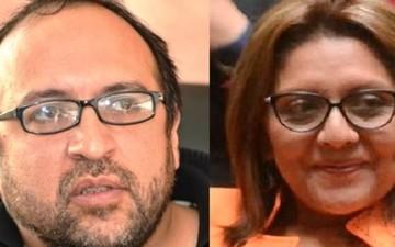 """Ex gerente de BTV niega corrupción y cree que se trata de una denuncia """"jalada de los pelos"""""""