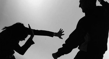 Nueve de cada diez mujeres perdonan a parejas agresivas