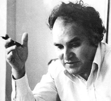 Recuerdan el legado del periodista Eliodoro Aillón