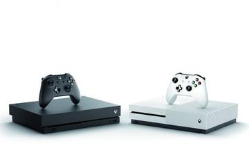 Microsoft anuncia salida de nueva consola de juegos