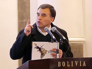 Cuba espera a cancilleres de Bolivia y Nueva Zelanda