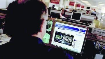 El Parlamento del Reino Unido sufre ciberataque