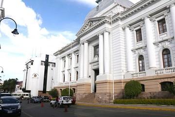 El Órgano Judicial pide pago de Bs 32 millones
