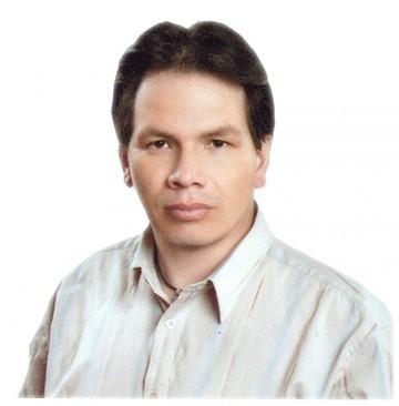 El emprendimiento empresarial en Sucre: Un análisis crítico