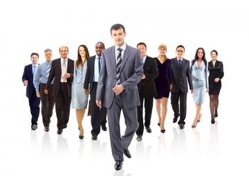 Importancia de diferenciar lo operativo de lo gerencial