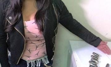 Tuna Universitaria de Sucre niega vinculación de sus integrantes con tráfico de drogas