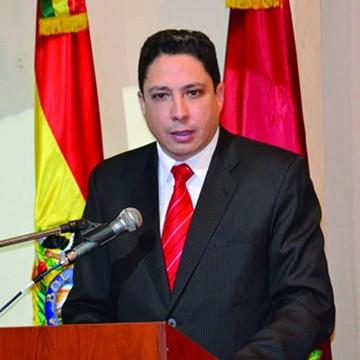 Caso Taladros: Fiscalía podría investigar a Arce