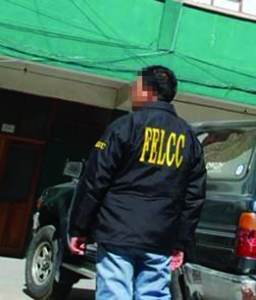 Adolescente es abusada tras ser dopada en El Alto
