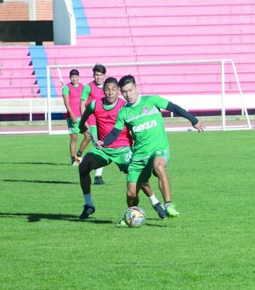 Córdoba seguirá hasta diciembre