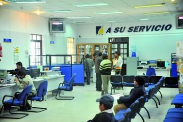 Gobernación entregará caso de Cessa a la Fiscalía