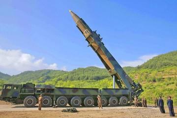 Estados Unidos responde a la amenaza norcoreana