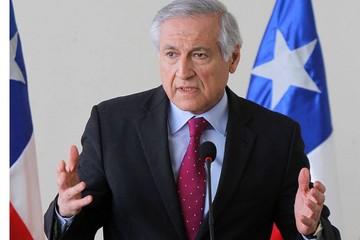 Silala: Chile asegura  que no vulnera el reglamento de la CIJ