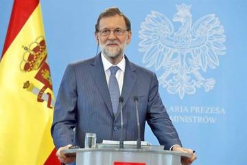 Independentistas catalanes sufren nuevo golpe