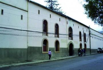 Muere interno con VIH en la cárcel San Pedro