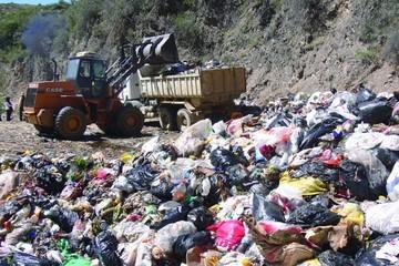 Botaderos: 28 municipios serán sujetos a sanciones