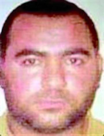 Dan por muerto al líder yihadista en territorio sirio
