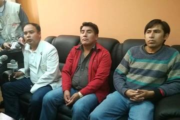 Oficial: Vacación de invierno en Chuquisaca no se ampliará