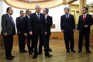 Chile presenta notas diplomáticas que envió a Bolivia por el tema fronteras