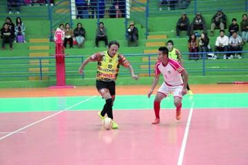 Lizondo refuerza sus filas para jugar la Liga Nacional