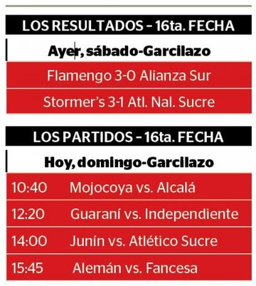 Flamengo toma el liderato y mete presión a Atlético