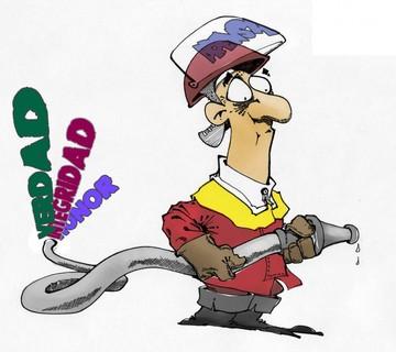 """""""Para el periodismo profesional, la polarización es una trampa"""""""