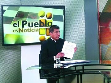 Bolivia busca ir más lejos en la reunión con Chile
